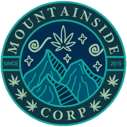MountainsideCo